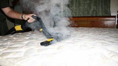 Lavaggio Materassi A Domicilio.Pulizia E Lavaggio Anti Acaro Per Materassi A Roma Super Wash Italia